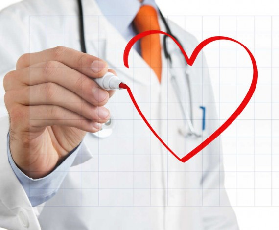 Que-es-la-medicina-holistica-3-570x470