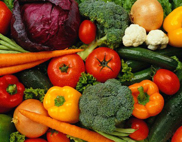 organic-_produce